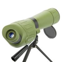 KONUS KONUSPOT-60C 20-60x60 Подзорная труба по лучшей цене