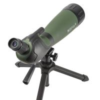 KONUS KONUSPOT-80C 20-60x80 Подзорная труба с гарантией