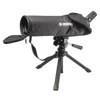 KONUS KONUSPOT-80C 20-60x80 Подзорная труба по лучшей цене