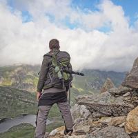 KOWA 20-40x50/45 (TSN-501) Подзорная труба по лучшей цене