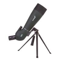 LEVENHUK Blaze BASE 80 Подзорная труба по лучшей цене