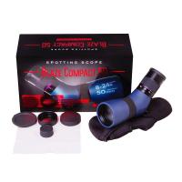 LEVENHUK Blaze Compact 50 Подзорная труба