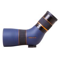 LEVENHUK Blaze Compact 50 ED Подзорная труба купить в Киеве