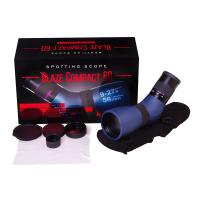 LEVENHUK Blaze Compact 60 Подзорная труба по лучшей цене