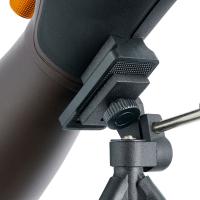 LEVENHUK Blaze PRO 70 Подзорная труба