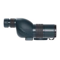 PRAKTICA Hydan 12-36x50 Подзорная труба по лучшей цене