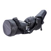 VANGUARD Endeavor HD 82A 20-60x82/45 WP Подзорная труба с гарантией