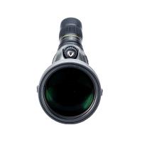 VANGUARD Endeavor HD 82A 20-60x82/45 WP Подзорная труба