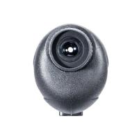 VANGUARD Vesta 350S 12-45x50 WP + штатив Подзорная труба с гарантией