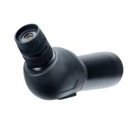 VANGUARD Vesta 460A 15-50x60/45 WP + штатив Подзорная труба с гарантией