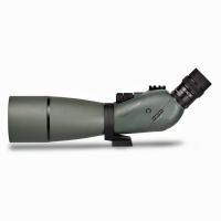 VORTEX Viper HD 20-60x80/45 WP Подзорная труба купить в Киеве