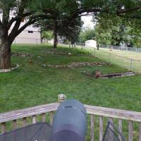 VORTEX Viper HD 20-60x85/45 WP Подзорная труба с гарантией