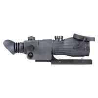 ARMASIGHT Orion 5x67 Weaver  ПНВ прицел купить в Киеве