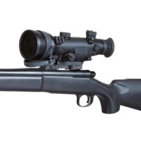 ARMASIGHT Vampire 3x72 Weaver-A ПНВ прицел по лучшей цене