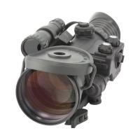 ARMASIGHT Vulcan 6x80 QSi Weaver-A ПНВ прицел по лучшей цене