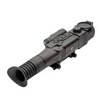 PULSAR Digisight Ultra N455 ПНВ прицел по лучшей цене