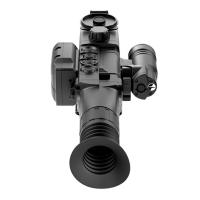 PULSAR Digisight Ultra N455 LRF ПНВ прицел купить в Киеве