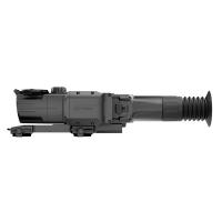 PULSAR Digisight Ultra N455 LRF ПНВ прицел по лучшей цене