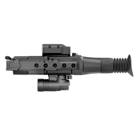 PULSAR Digisight Ultra N455 LRF ПНВ прицел