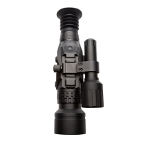 SIGHTMARK Wraith HD 4-32x50 ПНВ прицел по лучшей цене