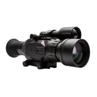 SIGHTMARK Wraith HD 4-32x50 ПНВ прицел
