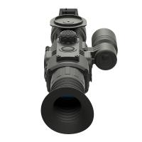 YUKON Sightline N455S (без крепления) ПНВ прицел по лучшей цене