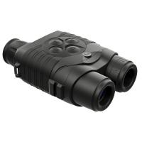 YUKON Signal N340 RT  по лучшей цене