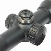 HAWKE XB Crossbow 3x32 (SR IR) Оптический прицел с гарантией
