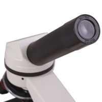 LEVENHUK Rainbow 2L (в 5 расцветках) Микроскоп