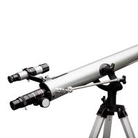 SIGETA Andromeda 60/900 Телескоп с гарантией