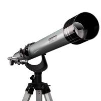 SIGETA Andromeda 60/900 Телескоп по лучшей цене