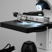 SIGETA BIONIC DIGITAL 64x-640x (с камерой 2MP) Микроскоп
