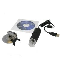 SIGETA CAM-07 20x-200x 2.0Mpx Цифровой микроскоп с гарантией
