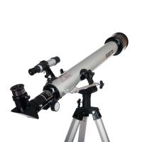 SIGETA Crux 60/700 (с кейсом) Телескоп по лучшей цене