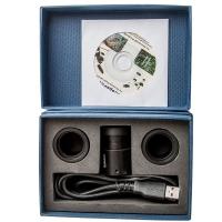 SIGETA DEM-200 2.0MP Камера для микроскопа по лучшей цене