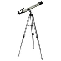 SIGETA Dorado 70/700 Телескоп купить в Киеве
