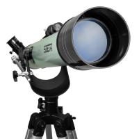 SIGETA Dorado 70/700 Телескоп с гарантией