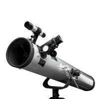 SIGETA Eclipse 76/900 Телескоп купить в Киеве