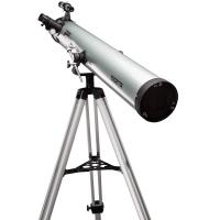 SIGETA Eclipse 76/900 Телескоп с гарантией
