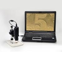 SIGETA Guru WiFi 10-200x 720P HD for iOS/Android/Windows Цифровой микроскоп по лучшей цене