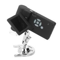 SIGETA HandView 20-500x 5.0 MP 3″ Цифровой микроскоп по лучшей цене