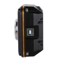 SIGETA LCMOS 14000 14.0MP Камера для микроскопа