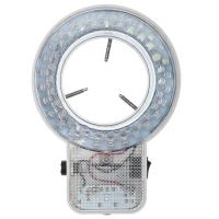 SIGETA Осветитель кольцевой LED Ring-56A  купить в Киеве