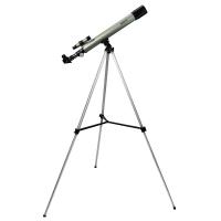 SIGETA Leonis 50/600 Телескоп купить в Киеве
