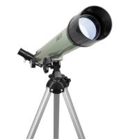 SIGETA Leonis 50/600 Телескоп с гарантией