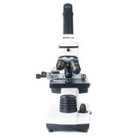 SIGETA MB-111 40x-1280x LED Mono Микроскоп купить в Киеве