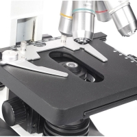 SIGETA MB-303 40x-1600x LED Trino Микроскоп