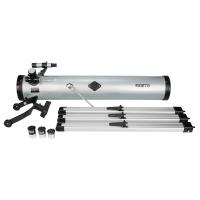 SIGETA Meridia 114/900 Телескоп по лучшей цене