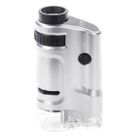 SIGETA MicroBrite 20x-40x Микроскоп по лучшей цене