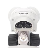 SIGETA MS-249 20x LED Bino Stereo Микроскоп